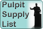 PulpitSupply